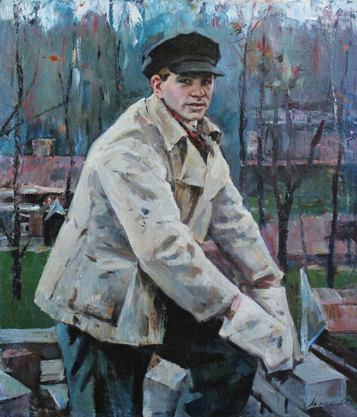 180829-Oleg-Lomakin-Builder.JPG