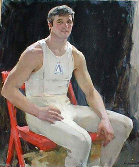Oleg Lomakin (48).JPG
