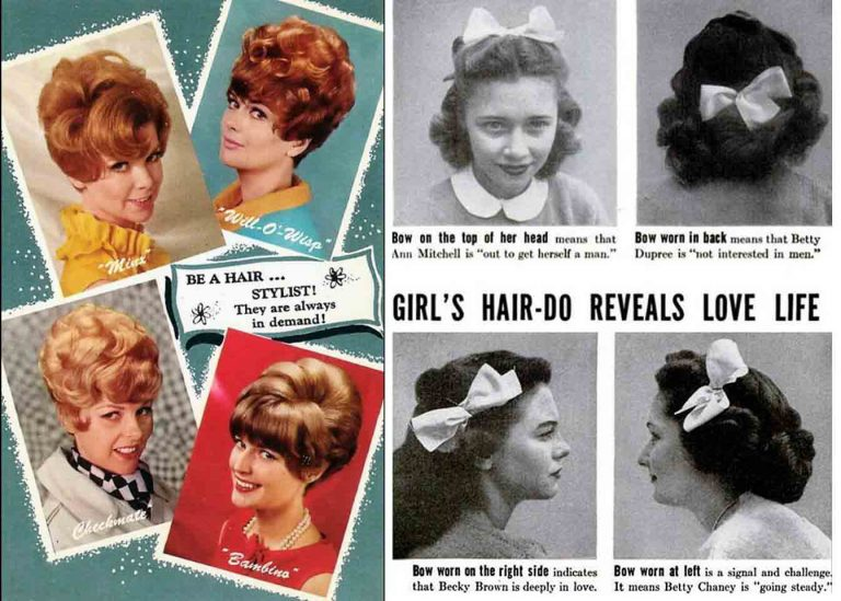 08-vintage-hair-style-8-768x549.jpg