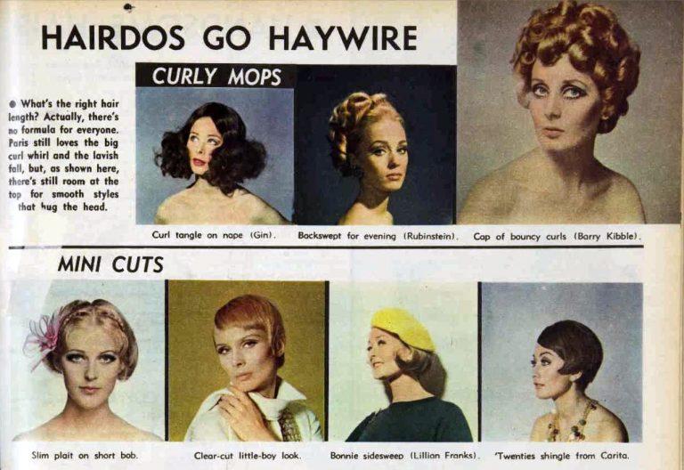 09-vintage-hair-style-17-768x528.jpg