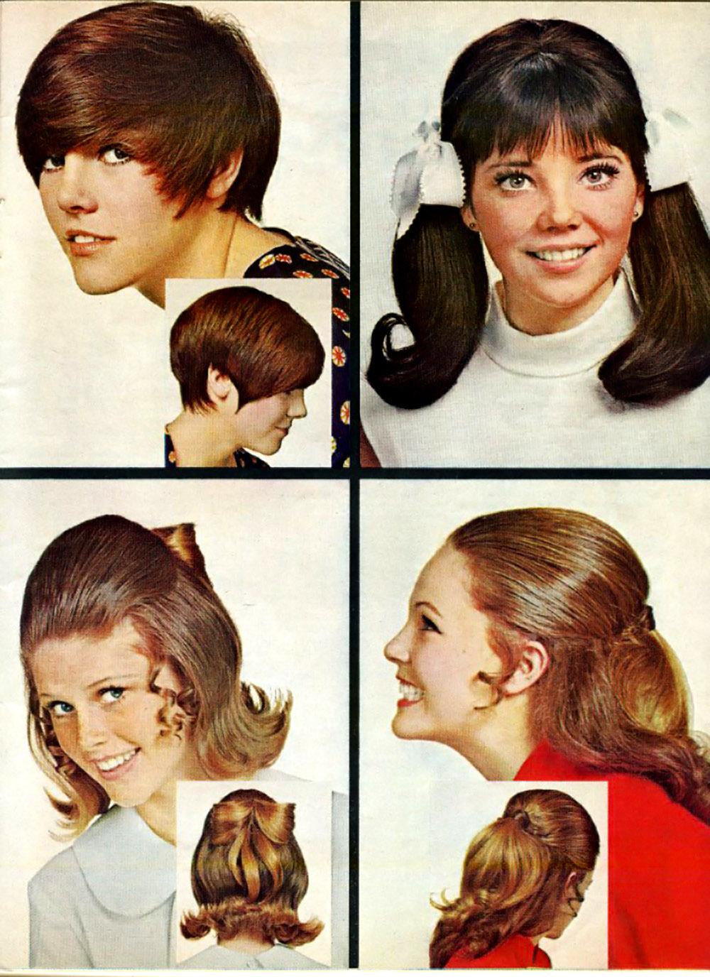 12-vintage-hair-style-2.jpg