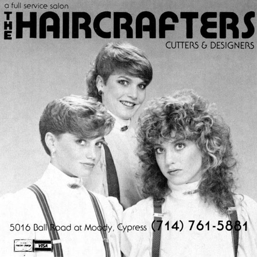 17-vintage-hair-style-15.jpg
