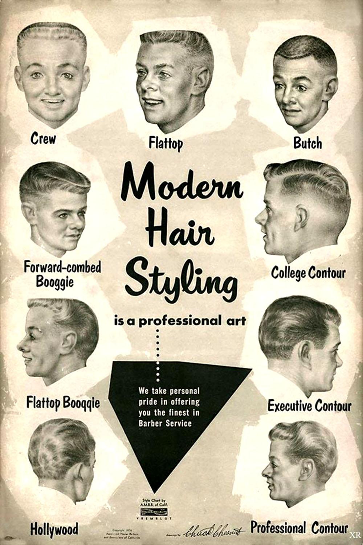 01-vintage-hair-style-9.jpg