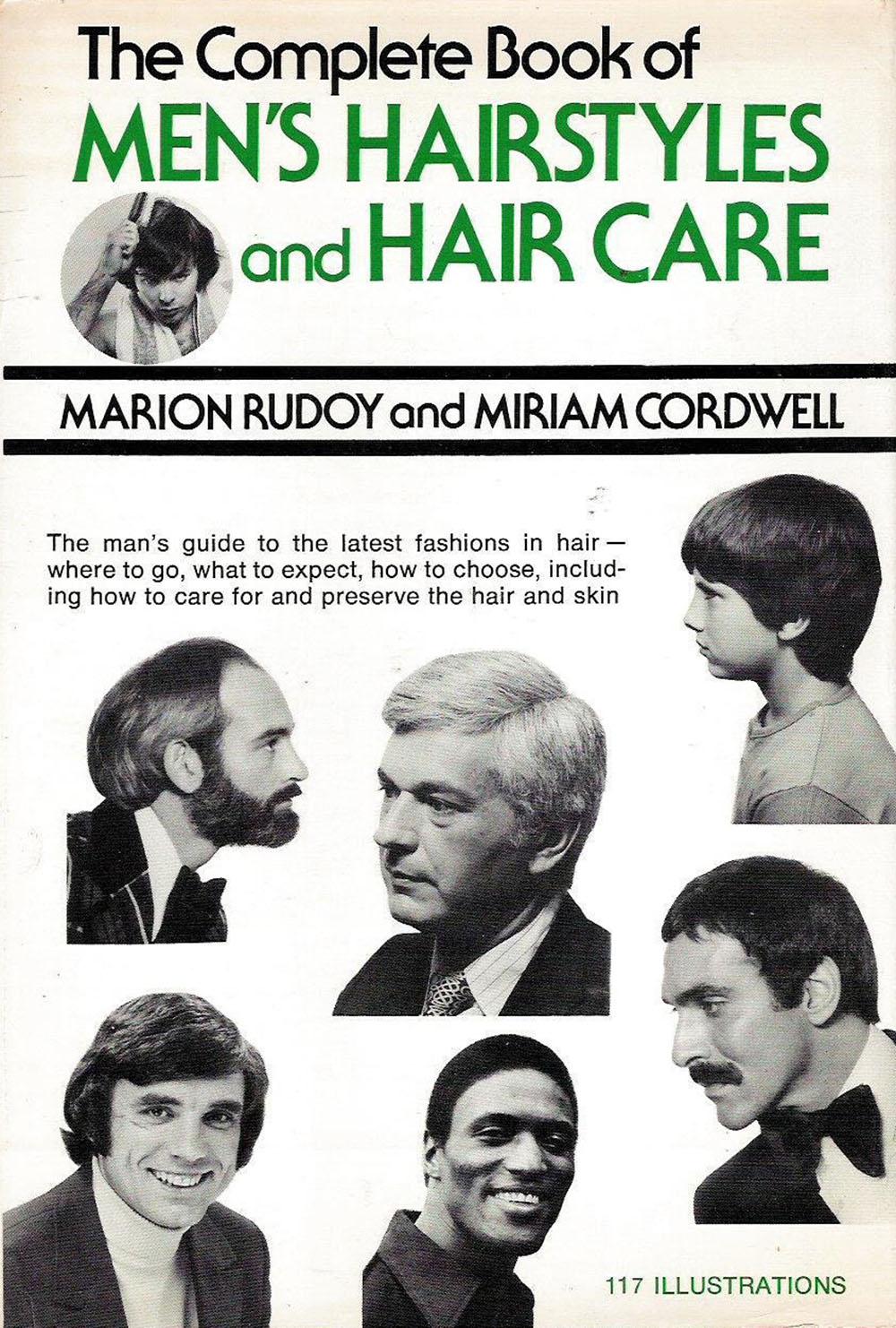 05-vintage-hair-style-5.jpg