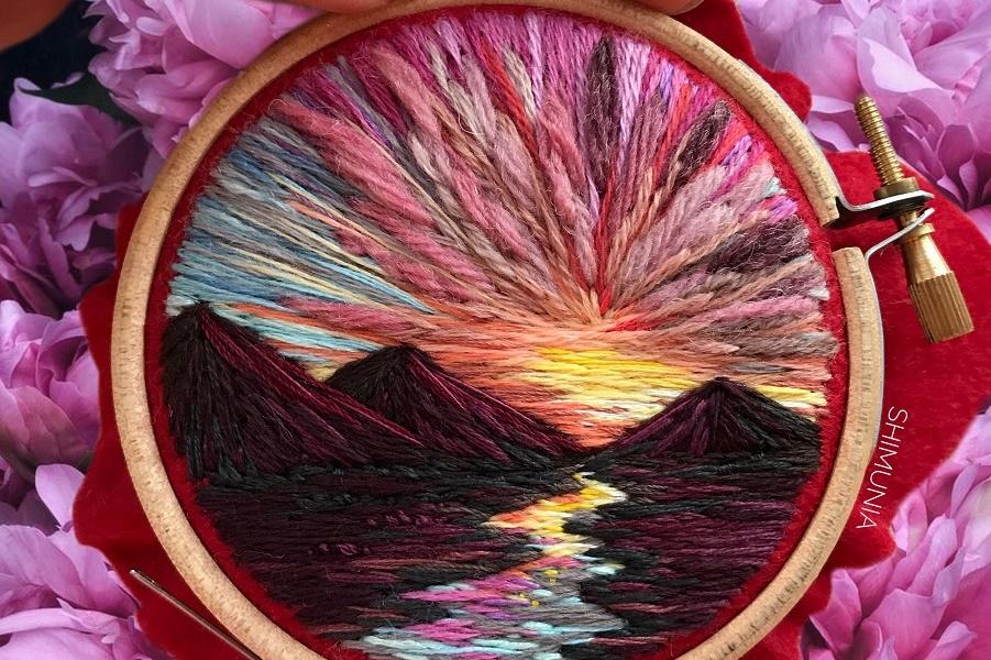 embroidery-1.jpg