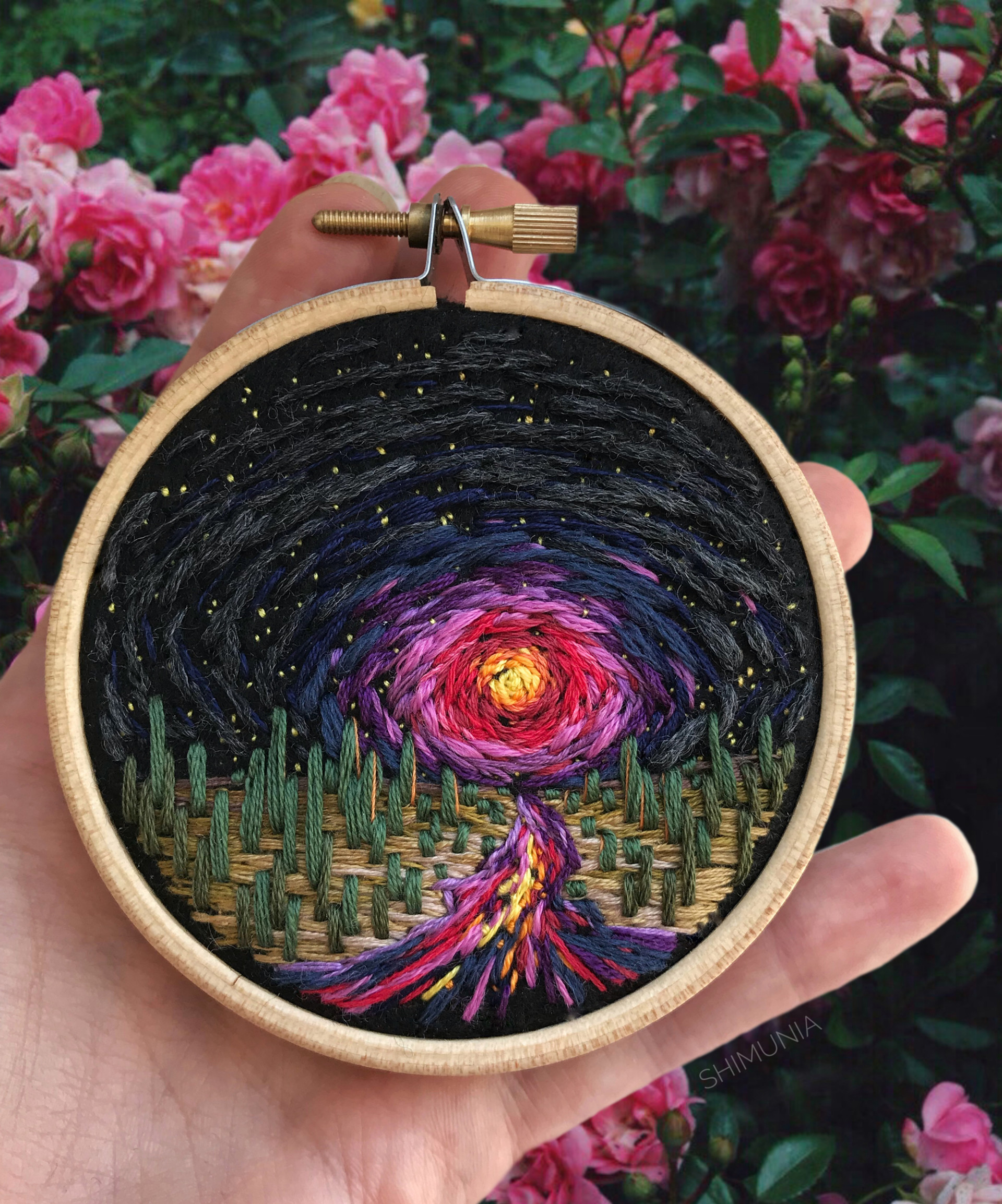 embroidery-2-960x1153@2x.jpg