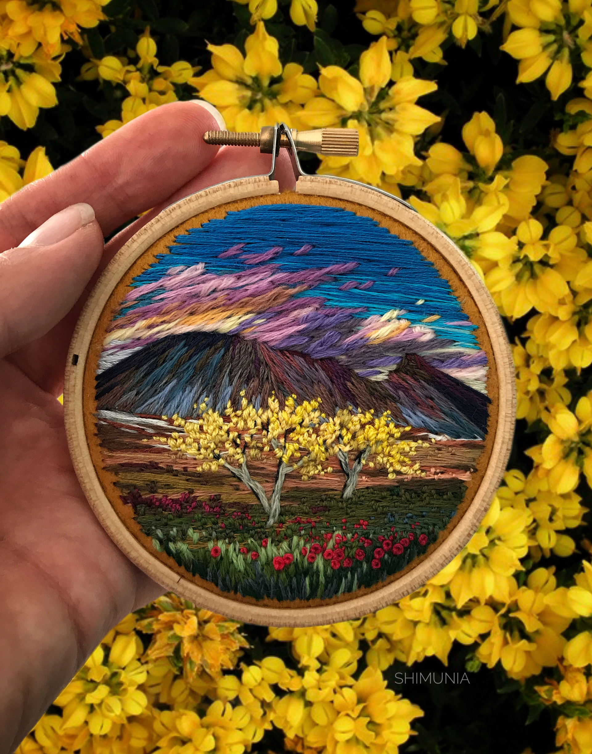 embroidery-3-960x1223@2x.jpg