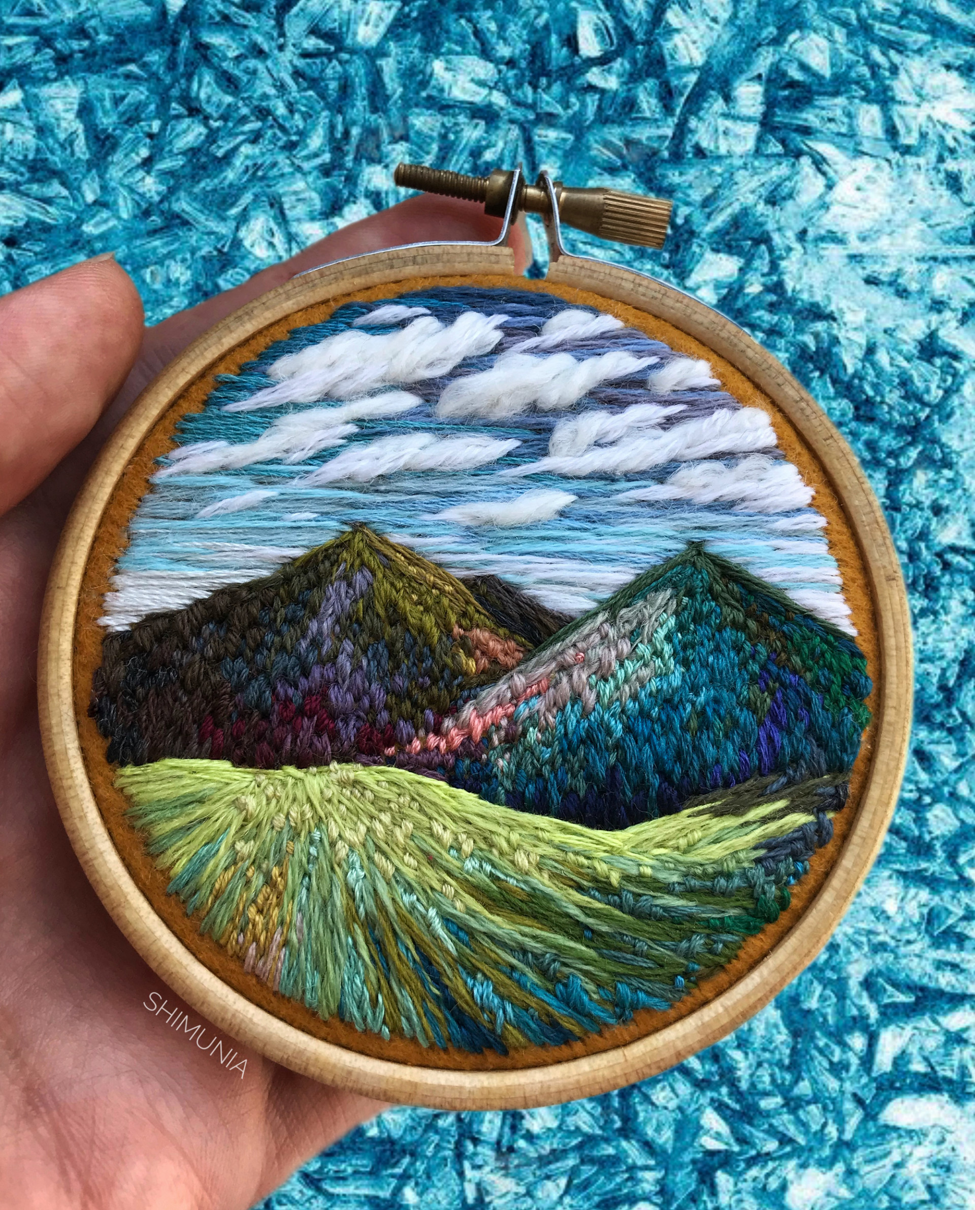 embroidery-4-960x1191@2x.jpg