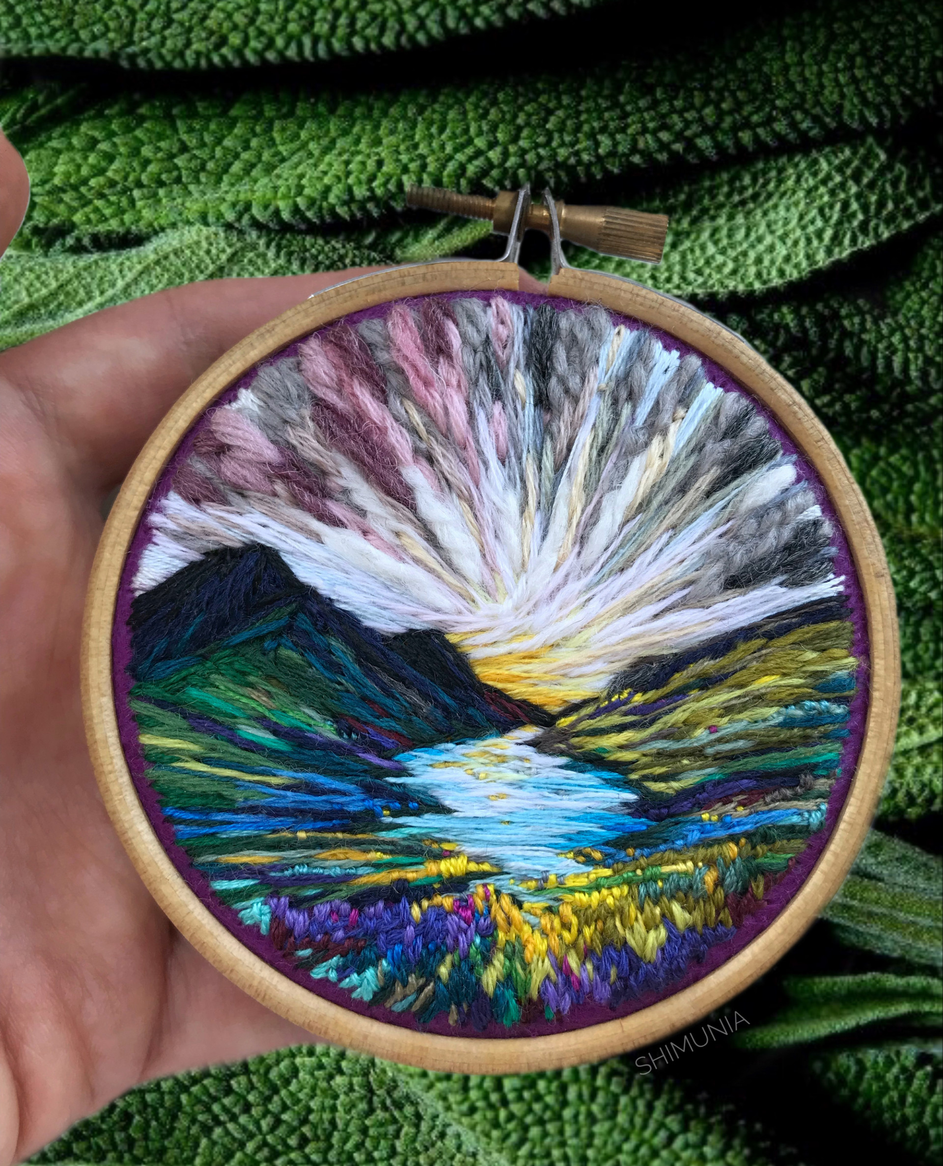 embroidery-5-960x1187@2x.jpg