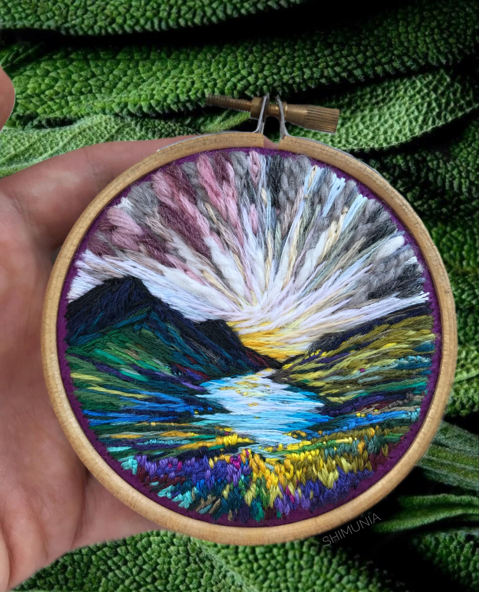 embroidery-5-960x1187@2x.jpg
