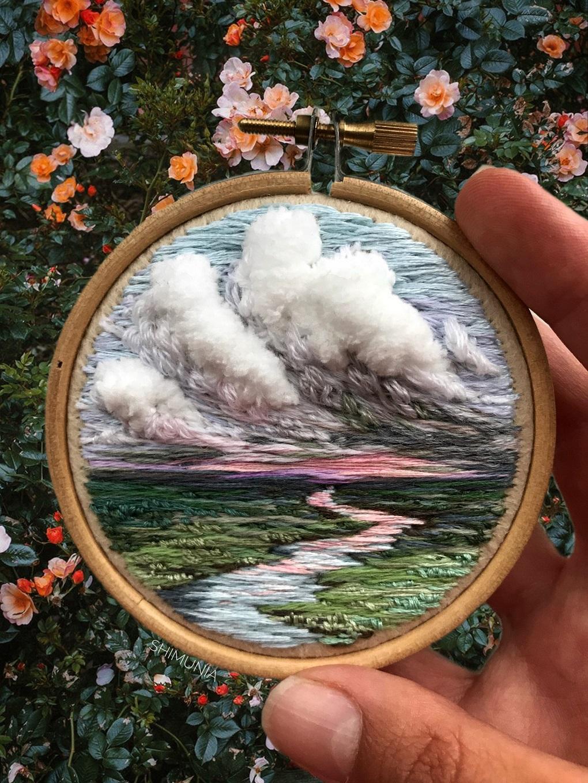 embroidery-6-960x1280@2x.jpg