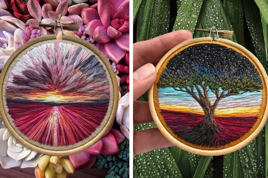 embroidery-7-960x584@2x.jpg