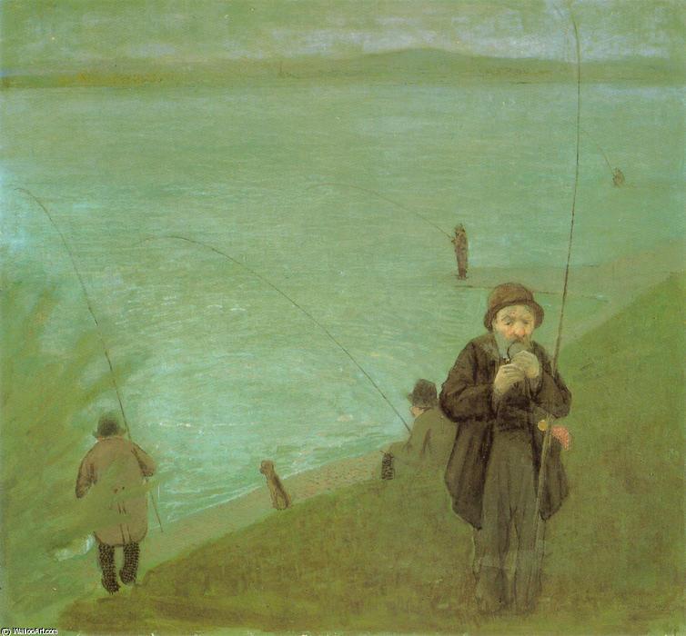August-Macke-Anglers-on-the-Rhine.JPG