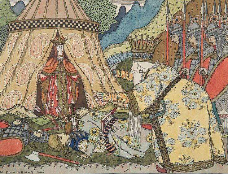 0ca7684c197e5577989f934b6bee2246--ivan-bilibin-fairy-tales.jpg