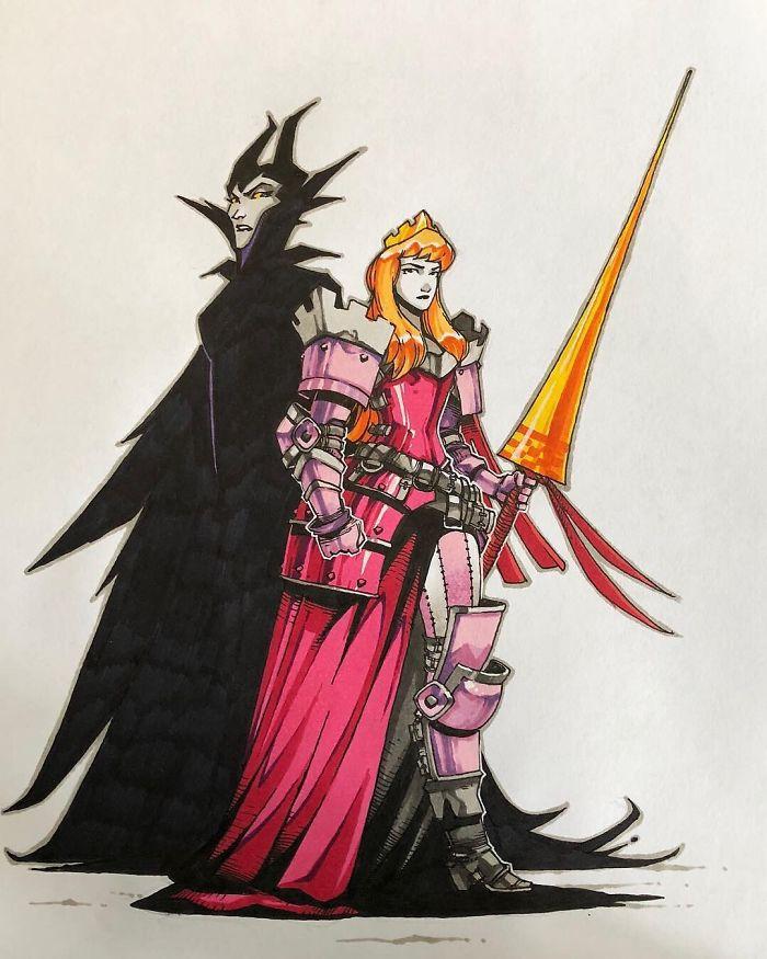 armored-disney-princesses-illustration-artemii-myasnikov-5b9a49d6131fb__700.jpg