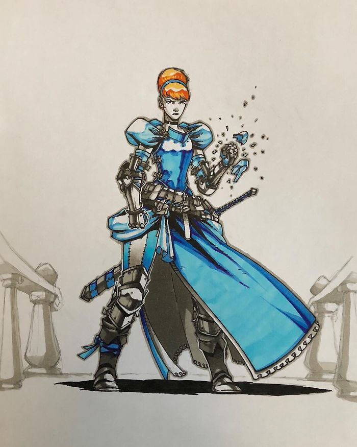 armored-disney-princesses-illustration-artemii-myasnikov-5b9a49dbdd208__700.jpg