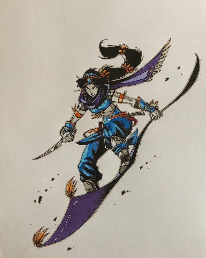 armored-disney-princesses-illustration-artemii-myasnikov-5b9a49df13ab6__700.jpg