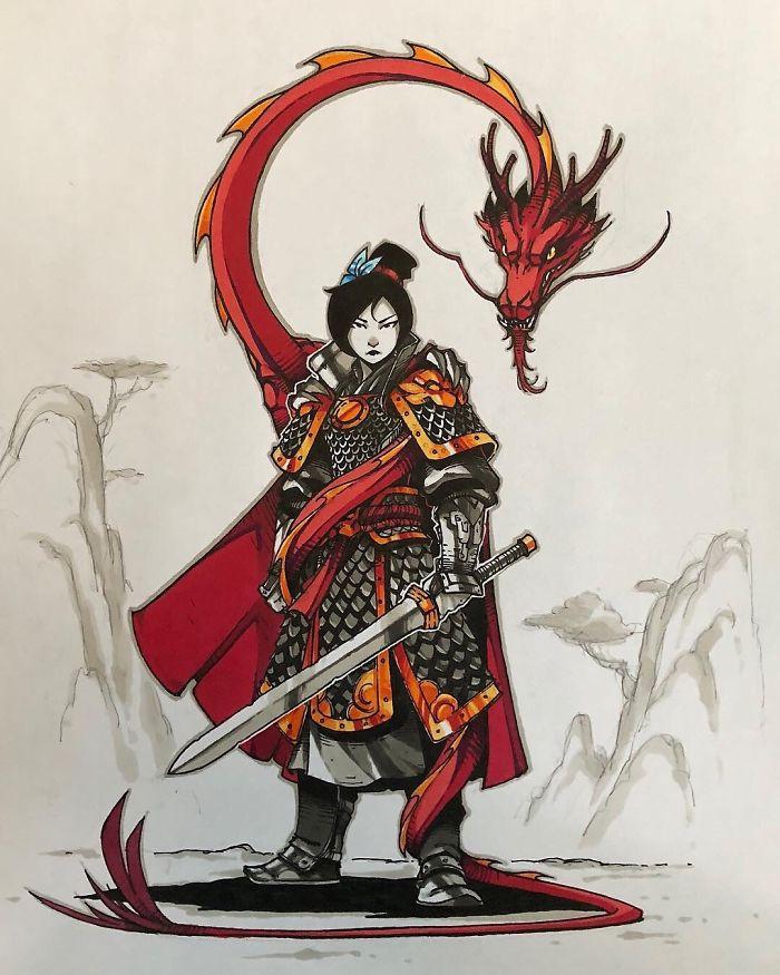 armored-disney-princesses-illustration-artemii-myasnikov-5b9a49e137618__700.jpg