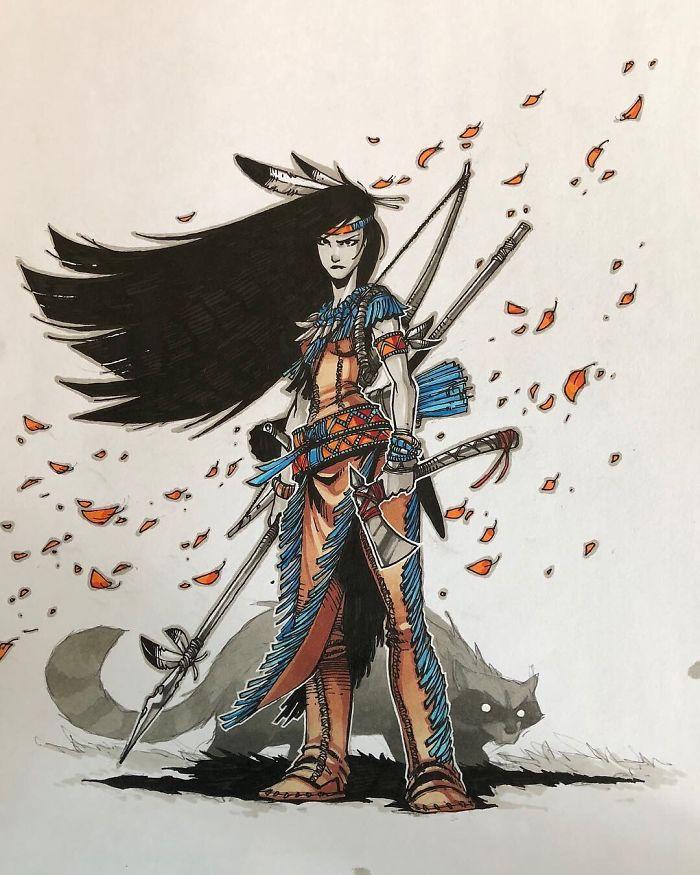 armored-disney-princesses-illustration-artemii-myasnikov-5b9a49e380710__700.jpg