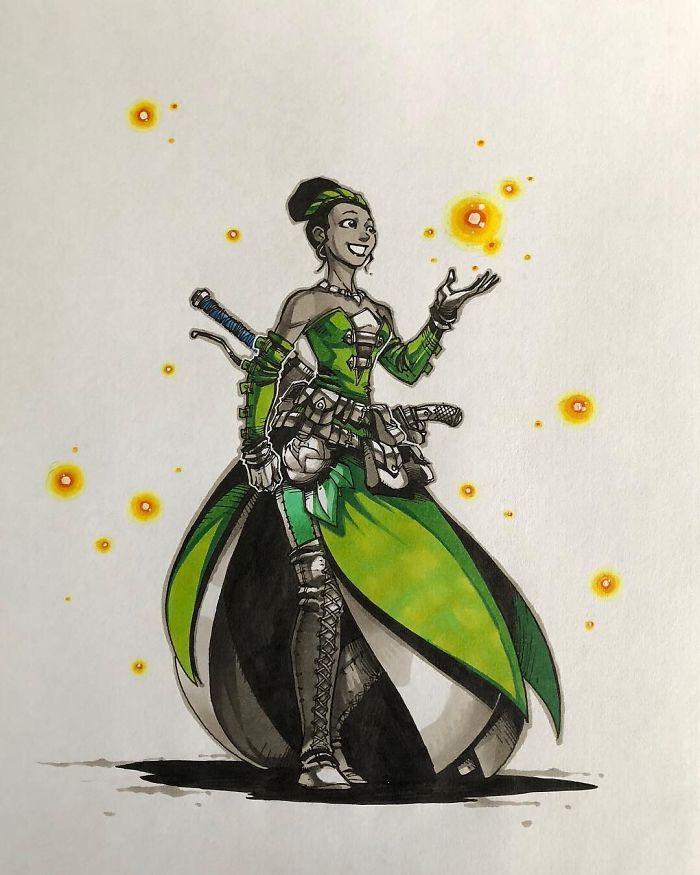 armored-disney-princesses-illustration-artemii-myasnikov-5b9a49eaa3fc2__700.jpg