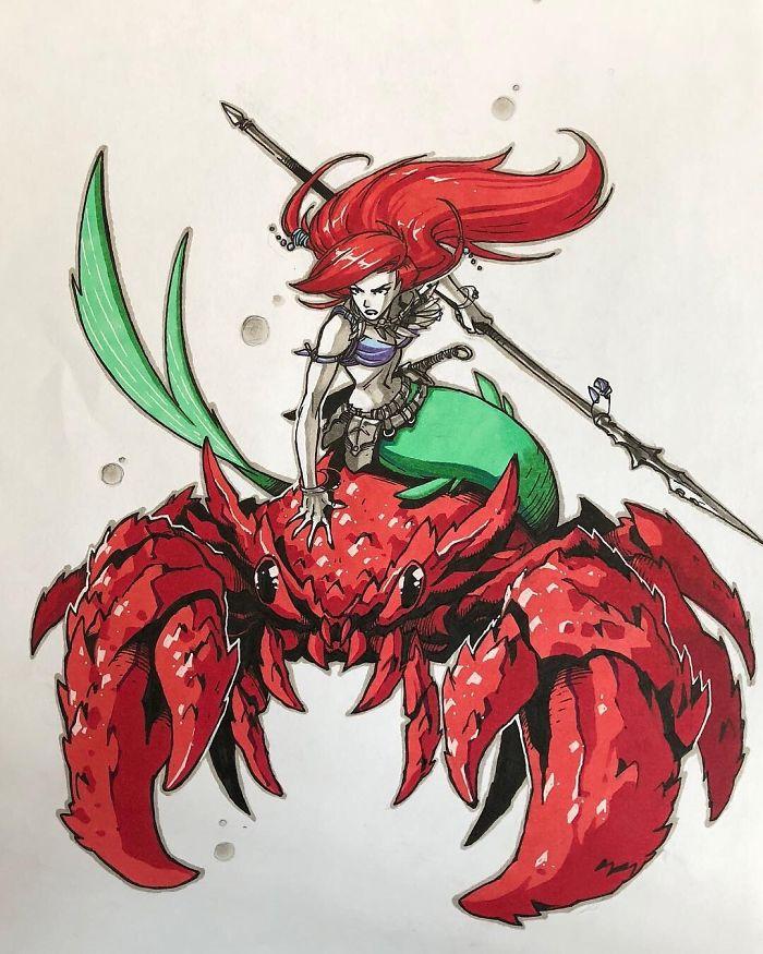 armored-disney-princesses-illustration-artemii-myasnikov-5b9a480ab2844__700 (1).jpg