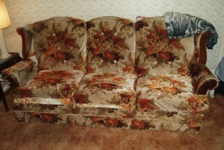 Grandmas-Couch.jpg