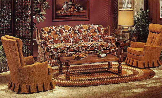 vintage-couch-4.jpg