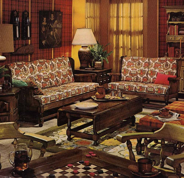 vintage-couch-12.jpg