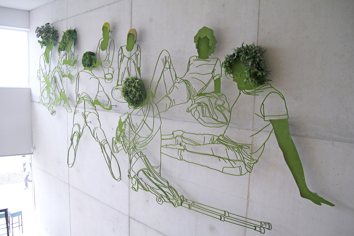 plant-3-960x640@2x.jpg