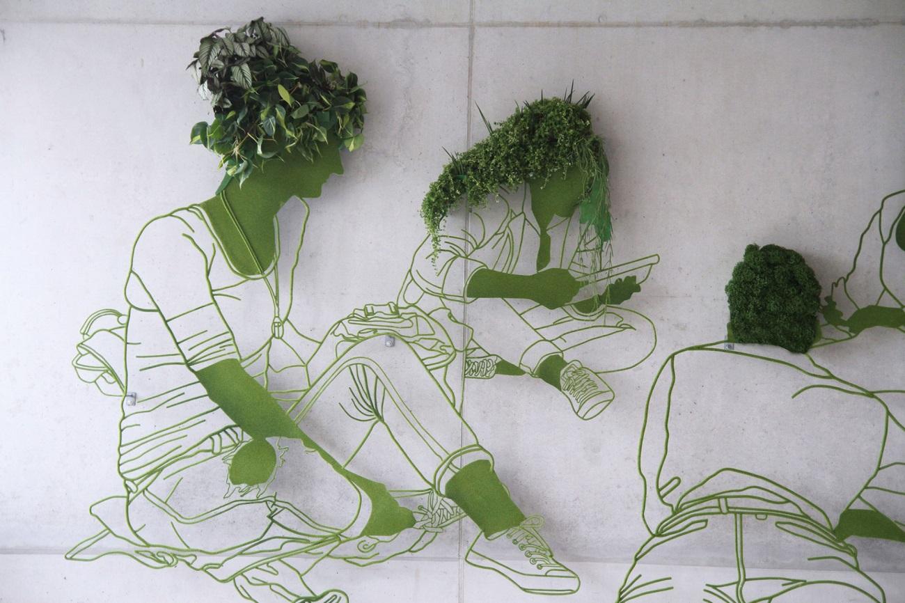 plant-6-960x640@2x.jpg