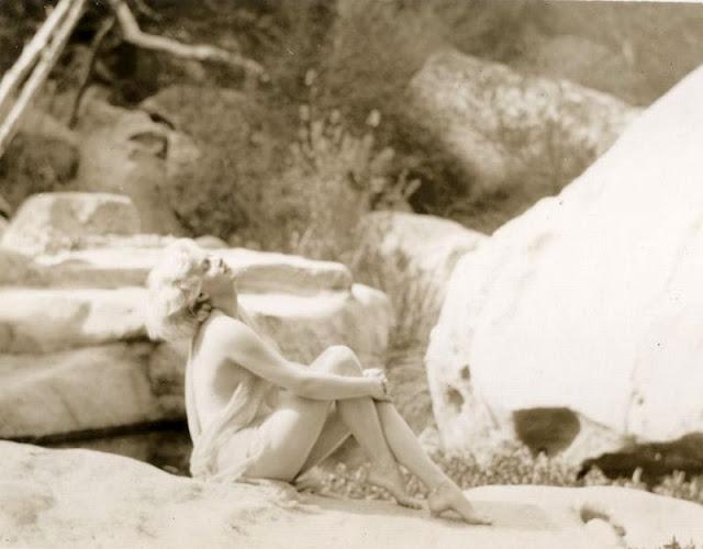 Jean Harlow Taken by Edwin Bower Hesser, 1929 (9).jpg