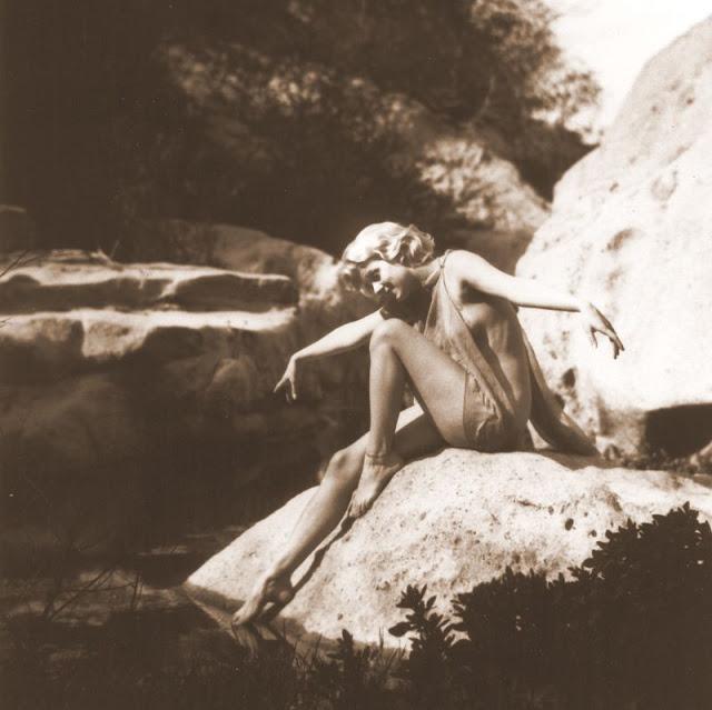 Jean Harlow Taken by Edwin Bower Hesser, 1929 (25).jpg