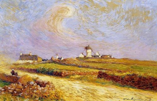 1310302794_ferdinand-du-puigaudeau-moulin-de-la-mass-near-batz-1910