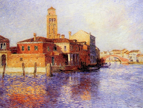 1310302804_ferdinand-du-puigaudeau-view-of-venice-also-known-as-murano-1904
