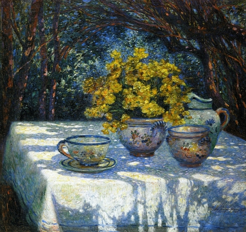 1310302815_ferdinand-du-puigaudeau-table-with-yellow-bouquet
