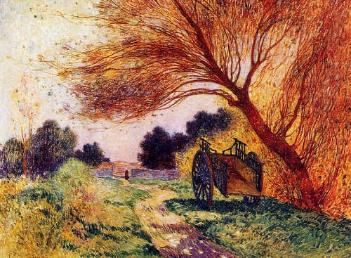 1310302822_ferdinand-du-puigaudeau-cart-by-the-path-1907-15