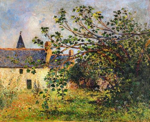 1310302841_ferdinand-du-puigaudeau-fig-tree-at-kervaudu