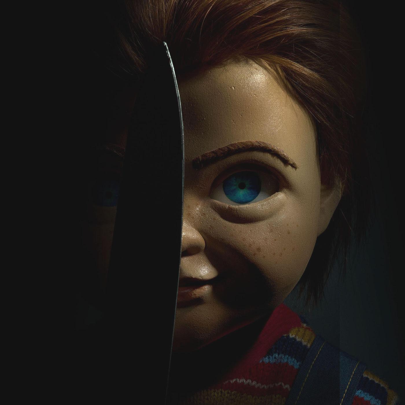 novo_Chucky_02.jpg