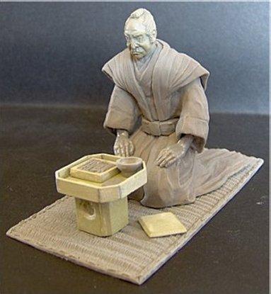 samurai383