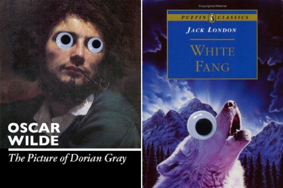 googly-eyes-book-cover2.jpg