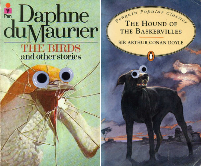 googly-eyes-book-cover3.jpg