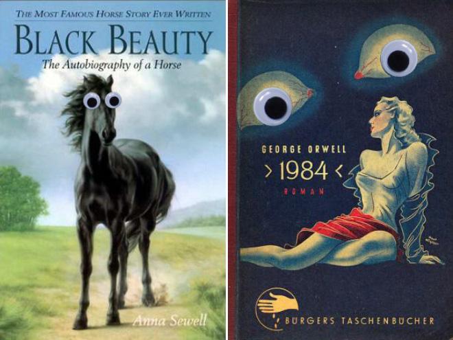 googly-eyes-book-cover6.jpg