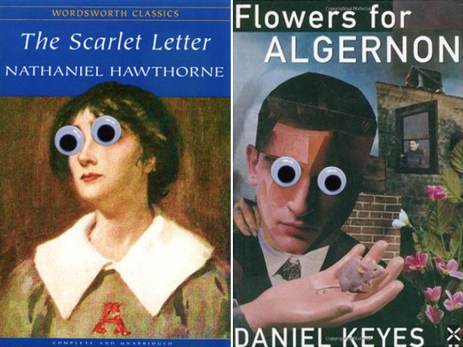 googly-eyes-book-cover9.jpg