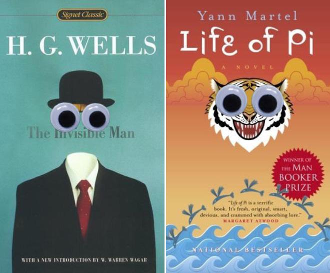 googly-eyes-book-cover12.jpg