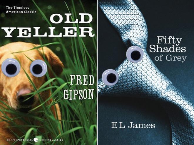 googly-eyes-book-cover14.jpg