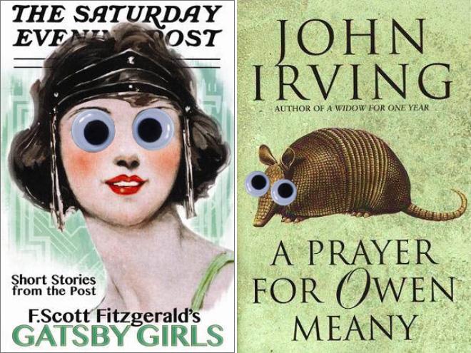 googly-eyes-book-cover15.jpg