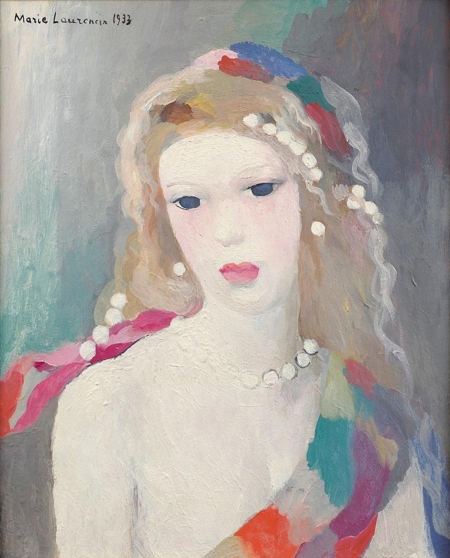 1_1933_Женский портрет (Portrait de femme)_46,4 x 38,5_х.,м._Частное собрание.jpg