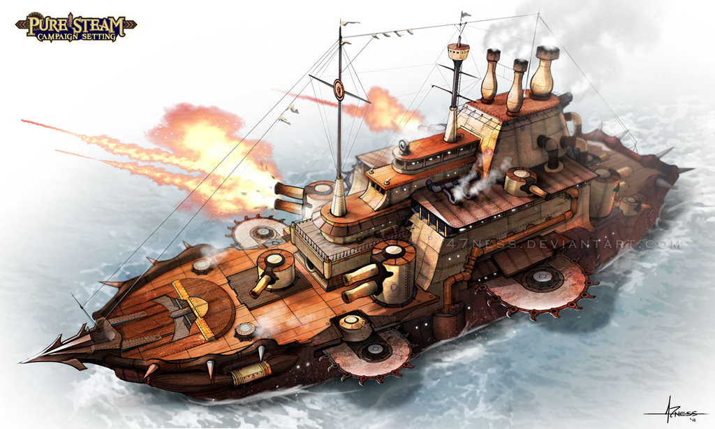 pure_steam___ironclad_maritime_warship_by_47ness-d5rv6vx.jpg