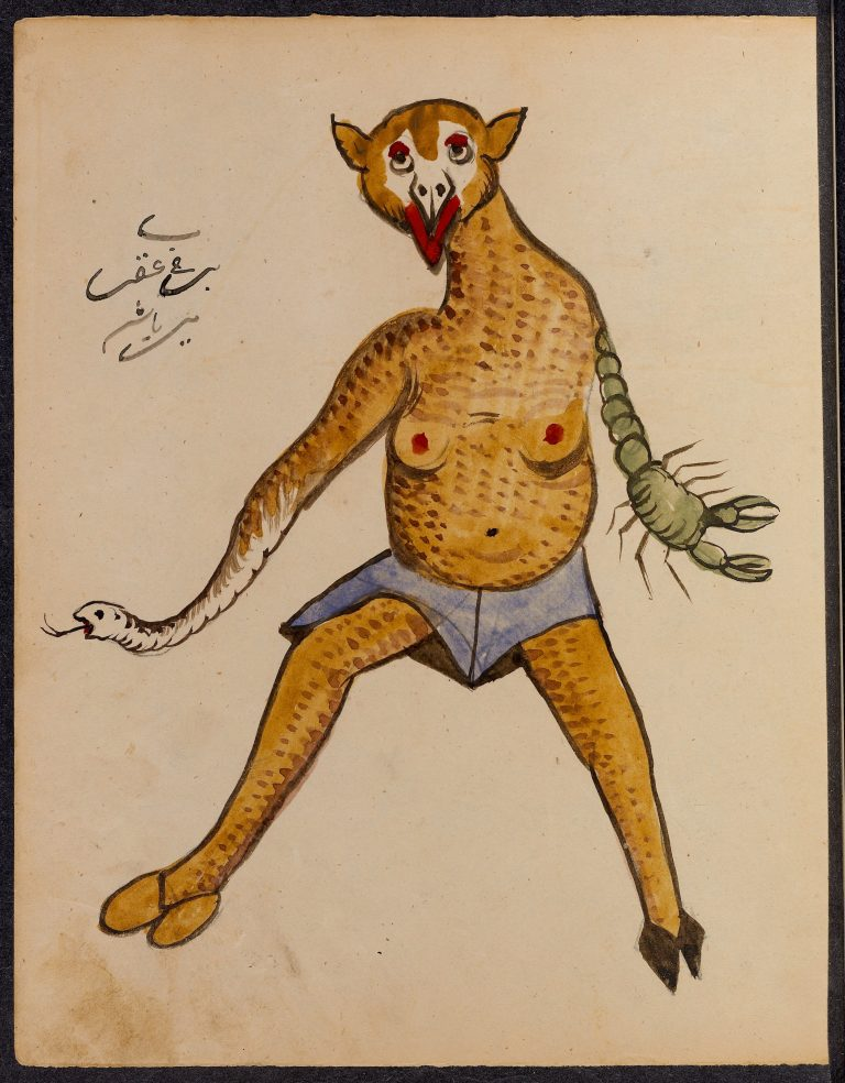 Demons-iran-5-768x984.jpg