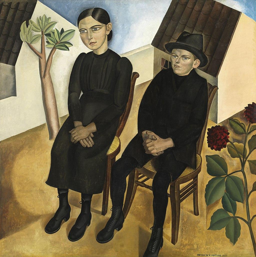 1024px-Gaston_en_zijn_zuster,_Gustave_Van_de_Woestyne,_1923,_Koninklijk_Museum_voor_Schone_Kunsten_Antwerpen.jpg
